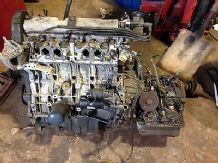 peugeot 205 gti 1.6 auto complete engine and auto gear box genuine 51k